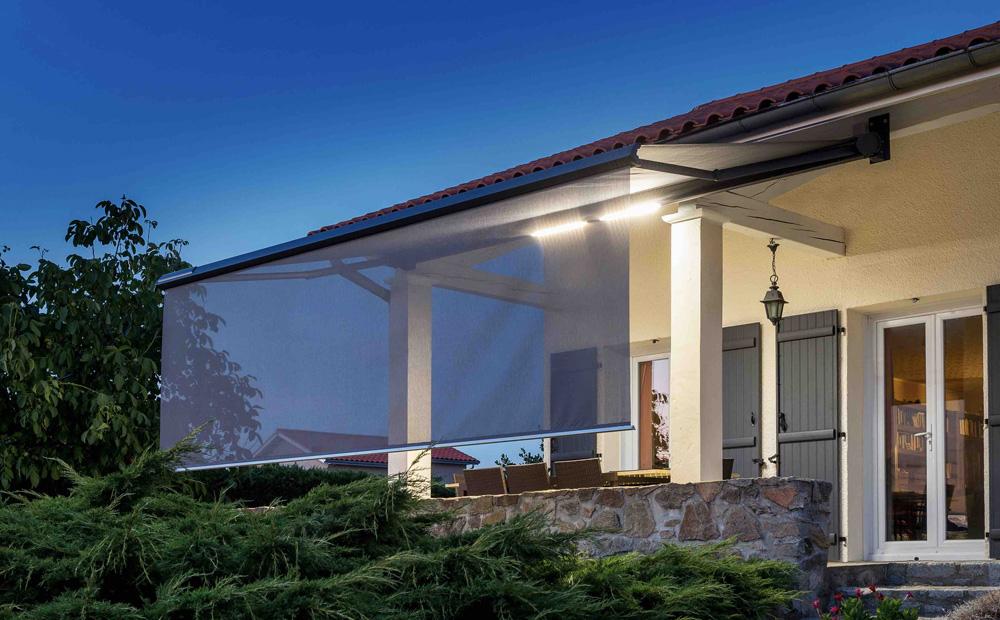pose et r paration de stores bannes de terrasses et porte de garage pays de gex gen ve. Black Bedroom Furniture Sets. Home Design Ideas